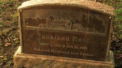Smallville.S10E21-E22.Finale.Jonathan's_headstone.JPG
