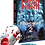 Product image of Blu ray case and discs for Fright Night 1 & 2