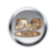 dvd video button.png