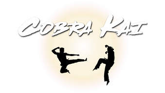 cobra-kai-5af6f2f9891b3 (1).png