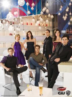 Smallville-Season-8-Promo.jpg