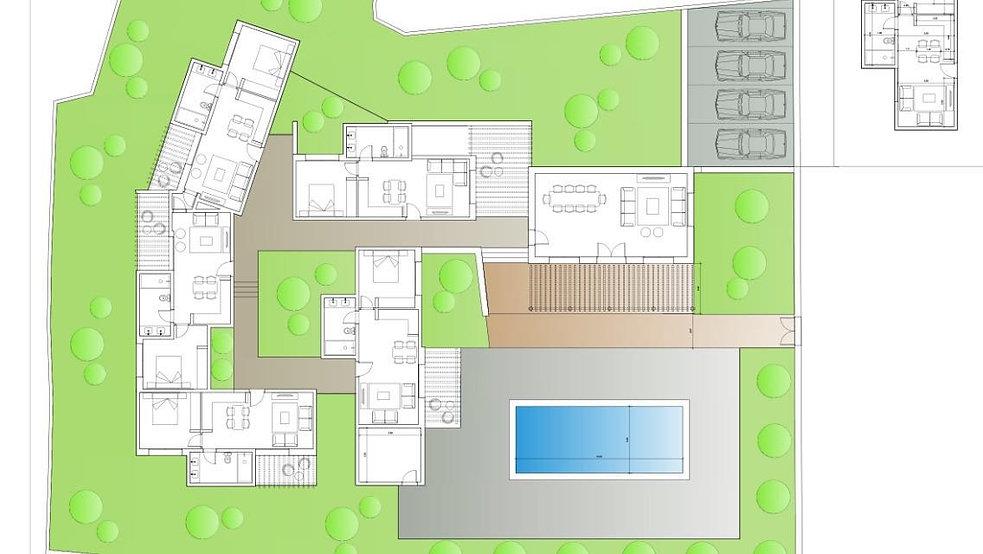 plan_3509.jpg