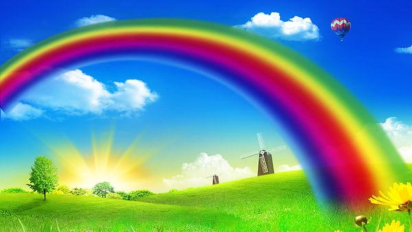 rainbowy.jpg