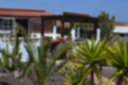 Villa zu verkaufen, for sale