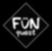 фан_logo.png