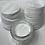 Thumbnail: Premium Exfoliating Cotton Pads