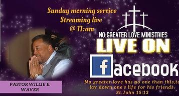 Facebook live flyer.jpg