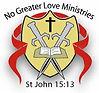 no greater love ministries logo.jpg