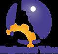 Logo-Engineers-Yukon.png