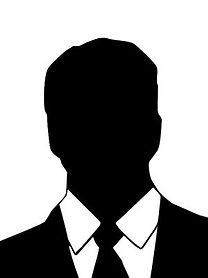silhouette man.jpg