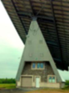 Ottawa Structural Engineering