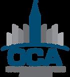 OCA_logo_Web-Version.png