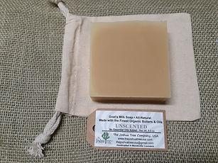 Unscented soap, eczema, psoriasis, natural, organic, baby