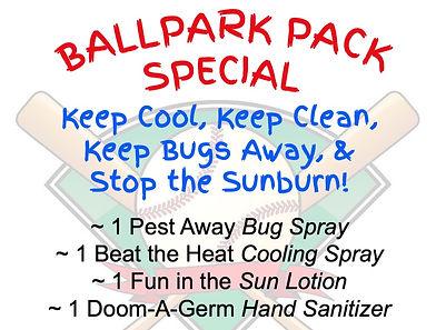 Ballpark%20Special%202021_edited.jpg
