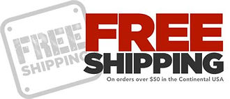 free shipping $50 or more.jpg