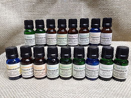 Essential Oil Collection 2021.jpg