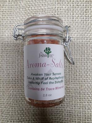 Aroma-Salts picture 2021.jpg