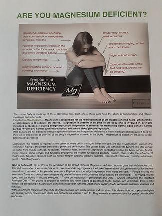 Mag Info Photo page 1.jpg