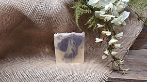 all natural goat milk soap made with organic oils, The Joshua Tree, non toxic, lavender, eczema. psoriasis,