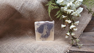 all natural goat milk soap made with organic oils, The Joshua Tree, purpose, non toxic.