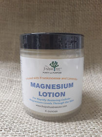 Magnesium Oil, pain relief, leg cramps, migraines, high blood pressure, bone density, muscle aches, stress, relaxation, sleep aid, topical magnesium, magnesium chloride lotion