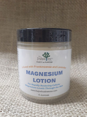 Magnesium Lotion picture 2020.jpg