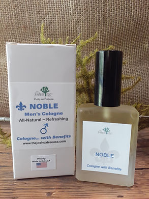 Noble Cologne Picture 2020.jpg