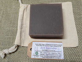 Just Lavender soap picture 2021.jpg