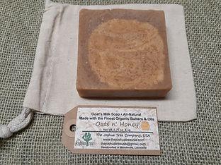 Oats n Honey soap picture 2021.jpg