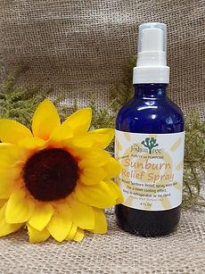 Sunburn Relief Spray.jpg