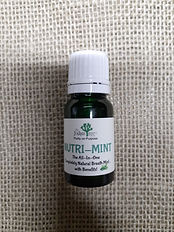 Nutri-Mint picture 2021.jpg