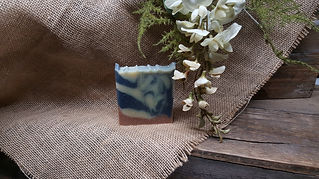 all natural goat milk soap made with organic oils, The Joshua Tree, purpose, non toxic. seaside, 30A,