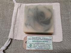 Nourish-Mint soap picture 2021.jpg