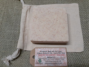 Salt of the Earth soap picture 2021.jpg