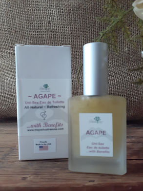 Agape Uni-Sex Perfume picture 2020.jpg