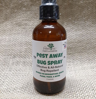 Pest Away bug spray picture 2020.jpg