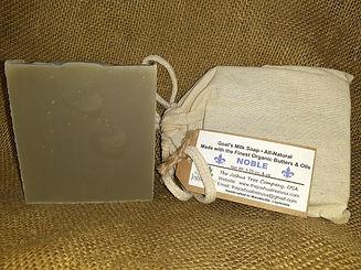 Noble soap.jpg
