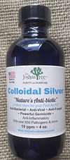 Colloidal%20Silver%204%20ounce%20picture