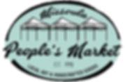 MPM_2018_logo_color.jpg