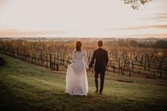 MARIAGE SAINT EMILION HELENEVINUESA.COM2