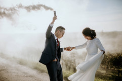 MARIAGE SAINT EMILION HELENEVINUESA.COM1