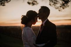 MARIAGE A SAINT-EMILION GOLDEN HOUR