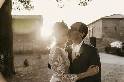 Mariage Gradignan- Cecilia-Kevin-helenev