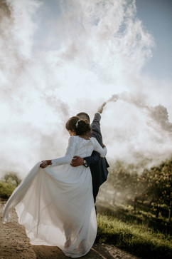MARIAGE SAINT EMILION HELENEVINUESA.COM8