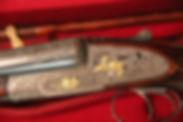 Historical Guns Presque Isle, ME