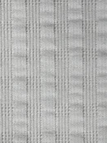 KN0201 - Knitted Fabric w/Check Pattern