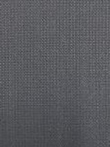 WH0056 - Wool Blended Woven Fabric