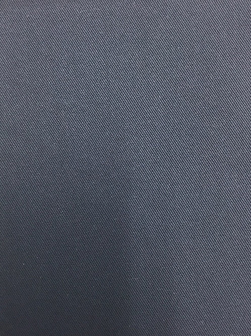 WH0047 - LW Flannel Twill