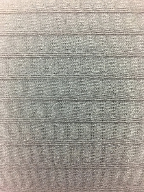 GCT-050 - Strip Knitted Fabric