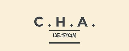 C.H.A. Hong Kong Fashion Apparel Garment OEM ODM OBM Trading Buying Manufacturing